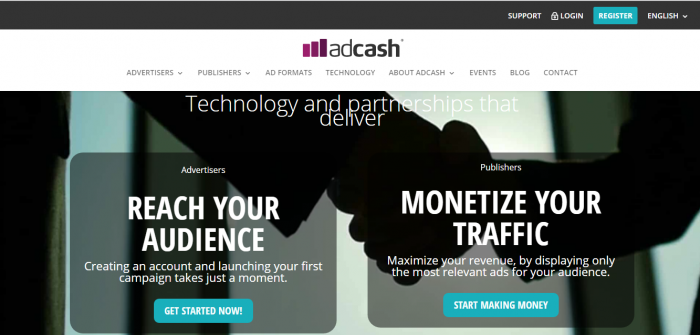 AdcashReview