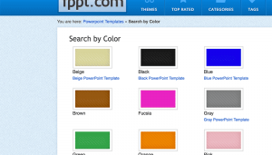 ppt-by-color