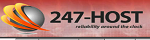 247-host-adult-web-hosting