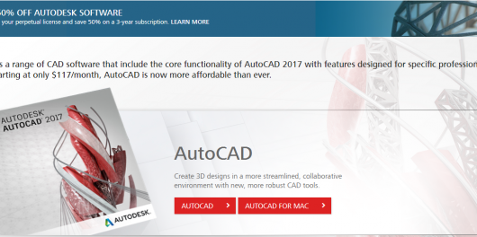 autocad-products