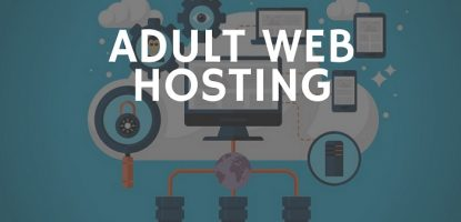 best-cheap-adult-web-hosting-providers