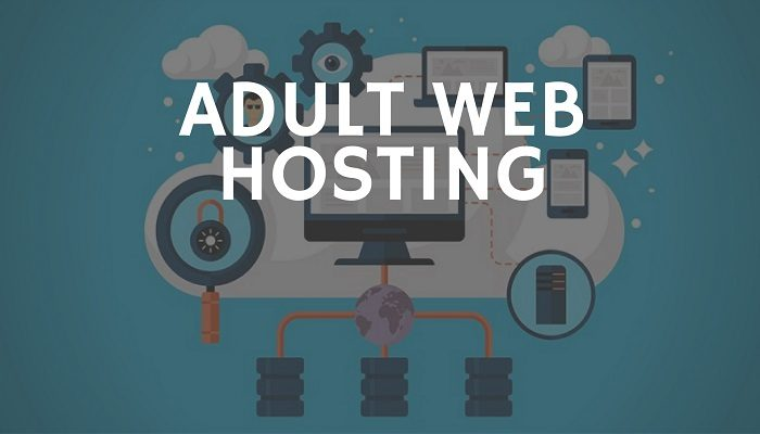 What are the best video hosting services for adult videos