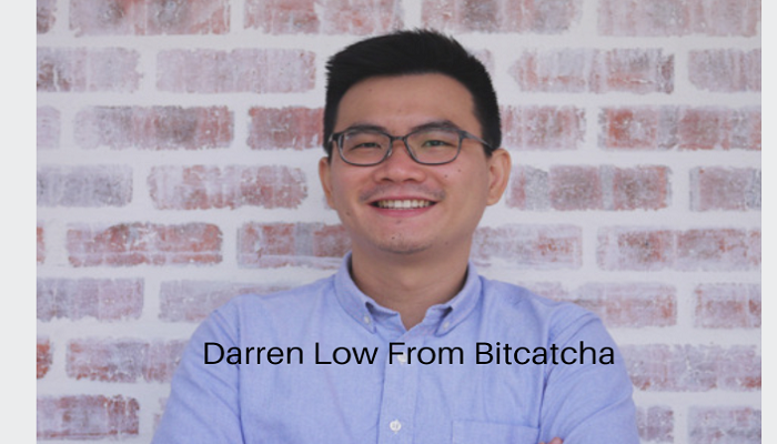 darren-low-from-bitcatcha