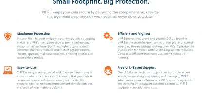 internet-security-malware-protection-vipre-antivirus