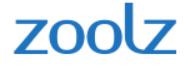 Zoolz-Logo