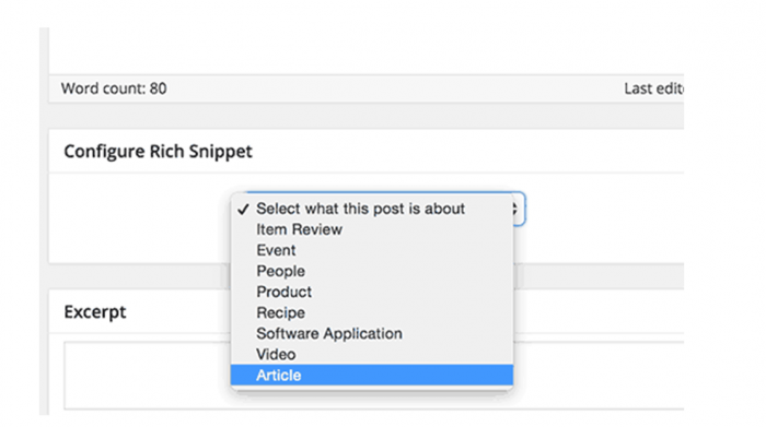 all in one rich snippets plugin 1