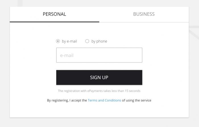 epayments-com-sign-up