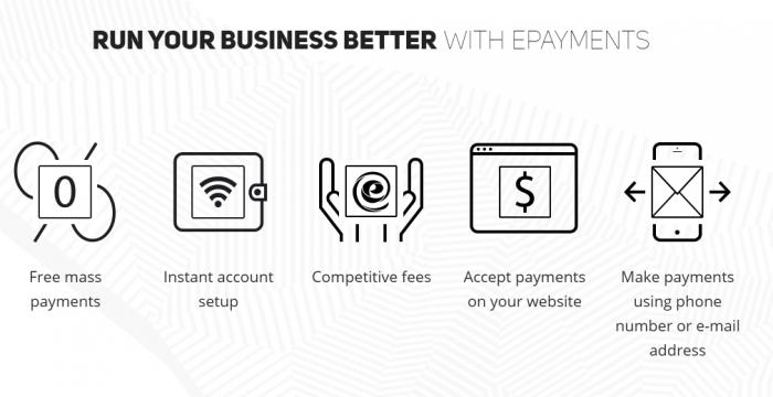 epayments-business-better