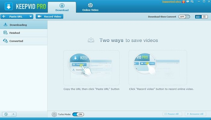 keepvid-pro-review-download-youtube-facebook-vimeo-videos