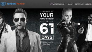 marathon-web-studio