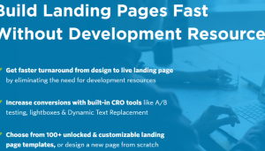 unbounce-landing-page1