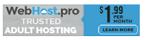 webhost-pro-adult-web-hosting