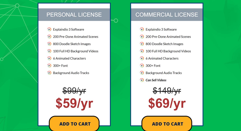 explaindio-3-0-features- pricing