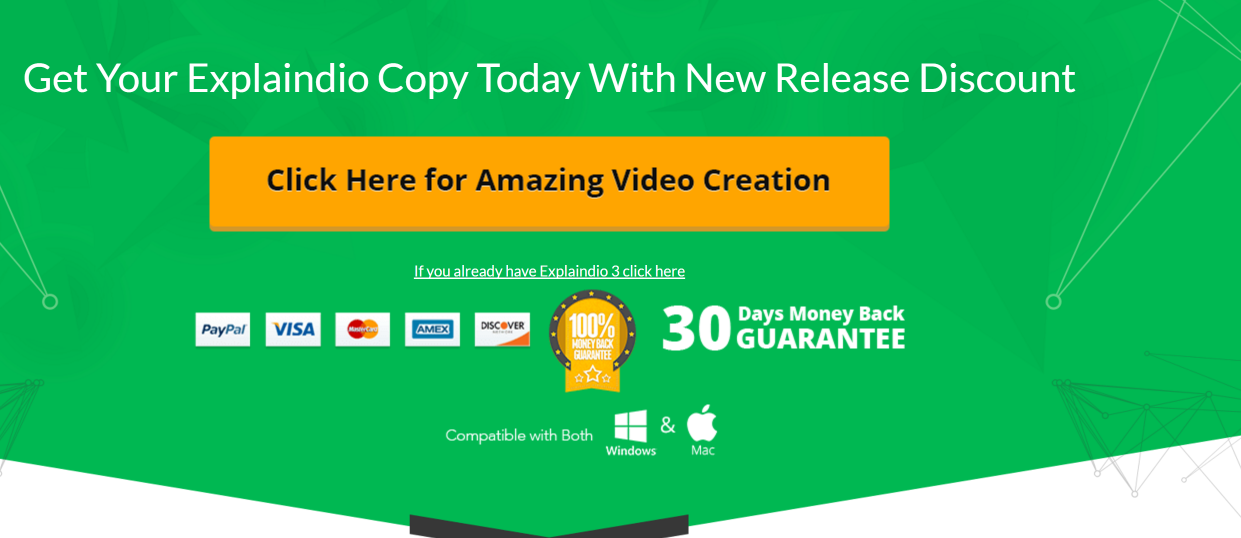 explaindio-3-0-features-and-best-review