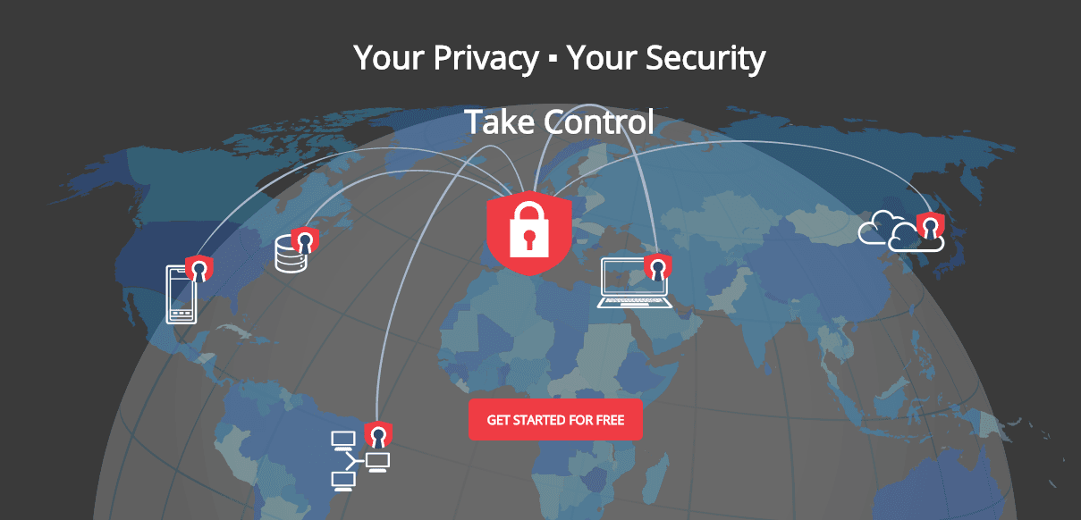 private-tunnel-protect-your-internet-traffic-with-secure-openvpn