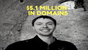 james-booth-domain-broker