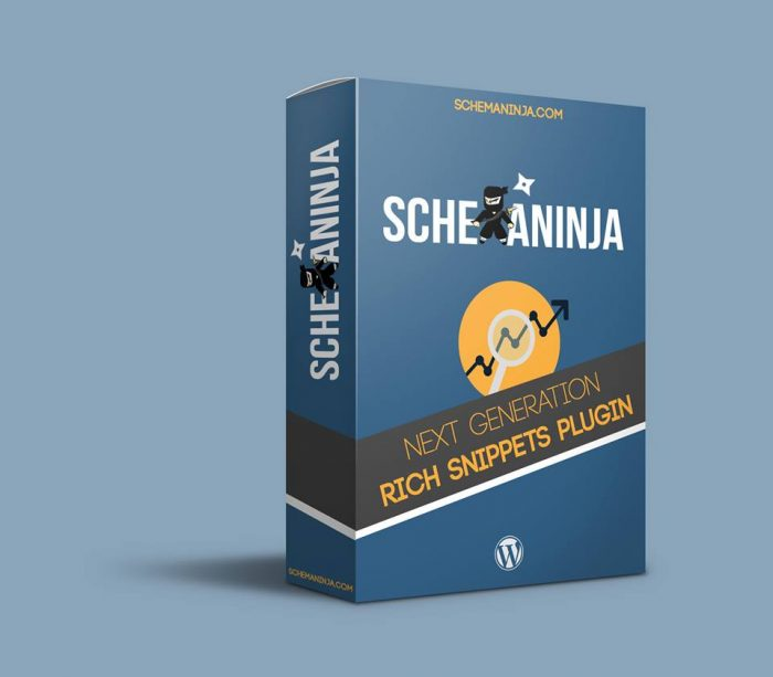 Best Schema Rating and rich snippets plugin for wordpress