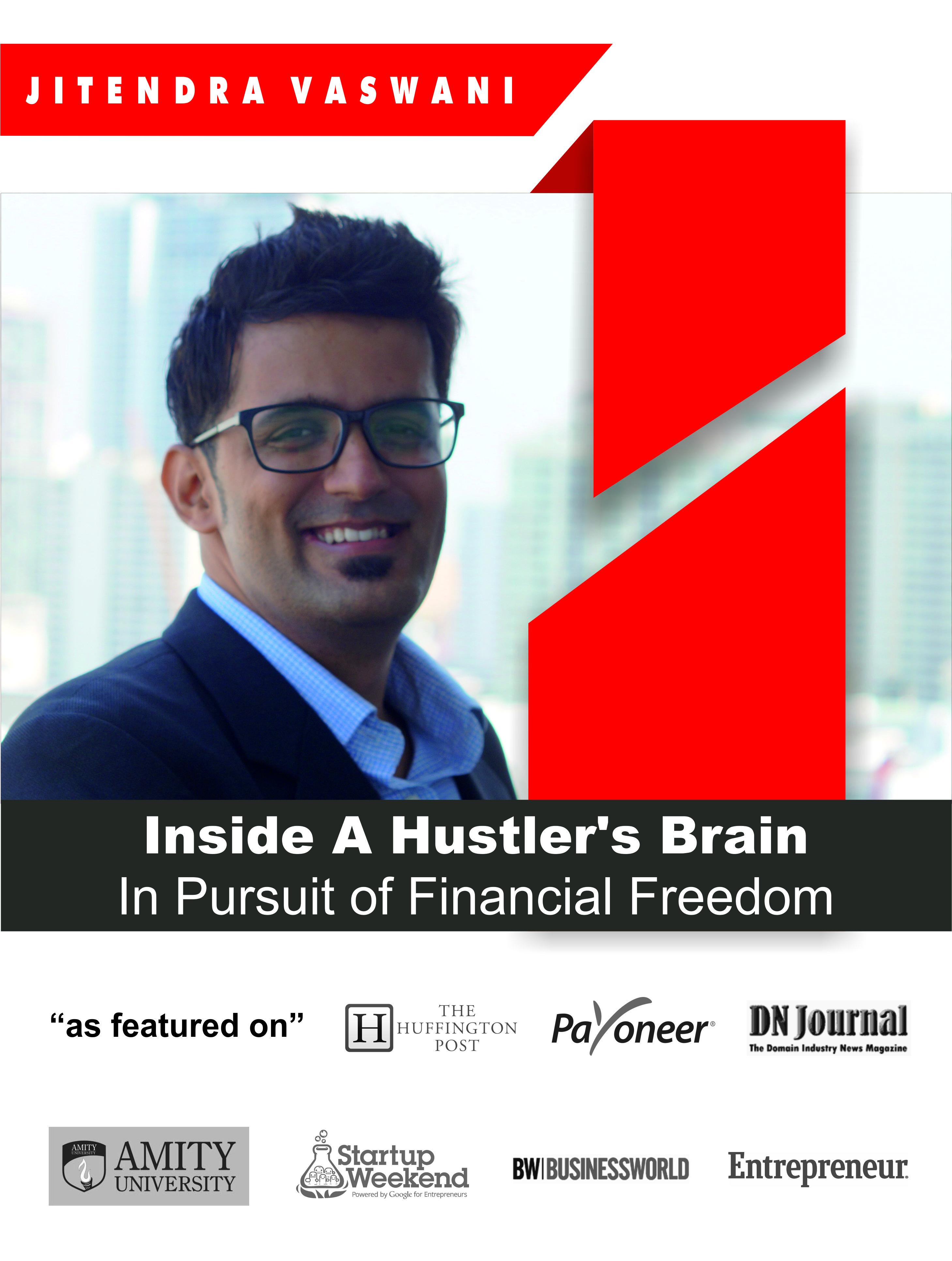 jitendra-vaswani-book-front-cover