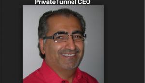 privatetunnel-ceo