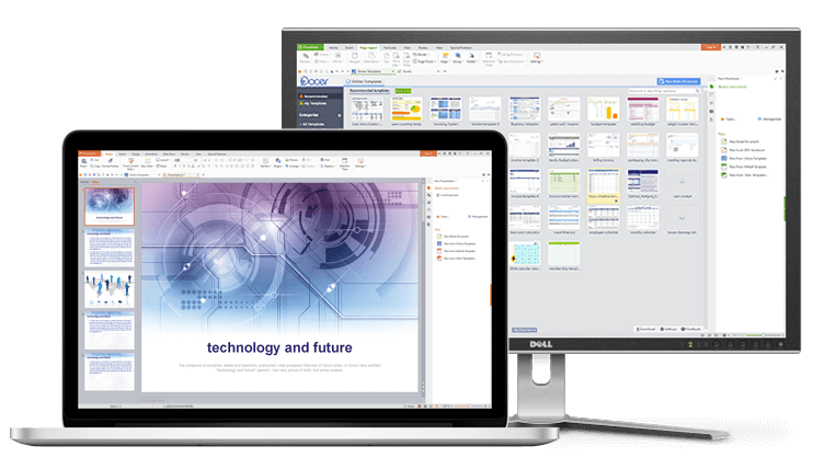 the-most-compatible-free-office-suite-wps-office