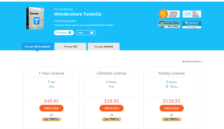 wondershare-buy-wondershare-tunesgo-win-ios-android-devices-pricing