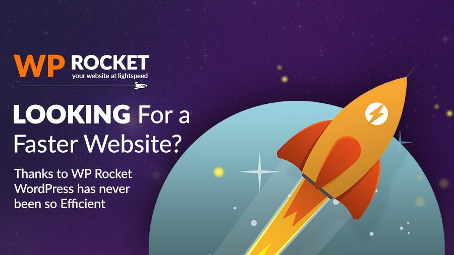 wp-rocket-paid