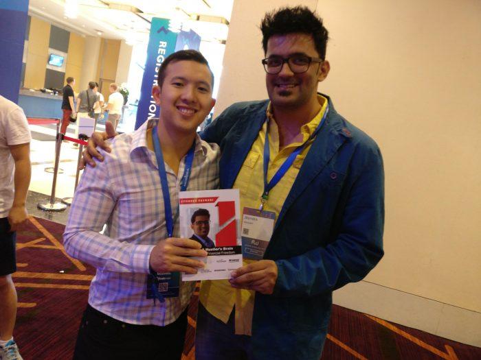 affiliate-world-asia-2016-bangkok-awa-15