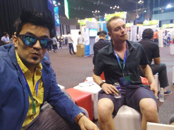 affiliate-world-asia-2016-bangkok-awa-21