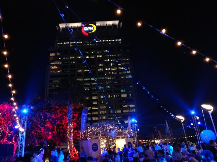 affiliate-world-asia-2016-bangkok-awa-24