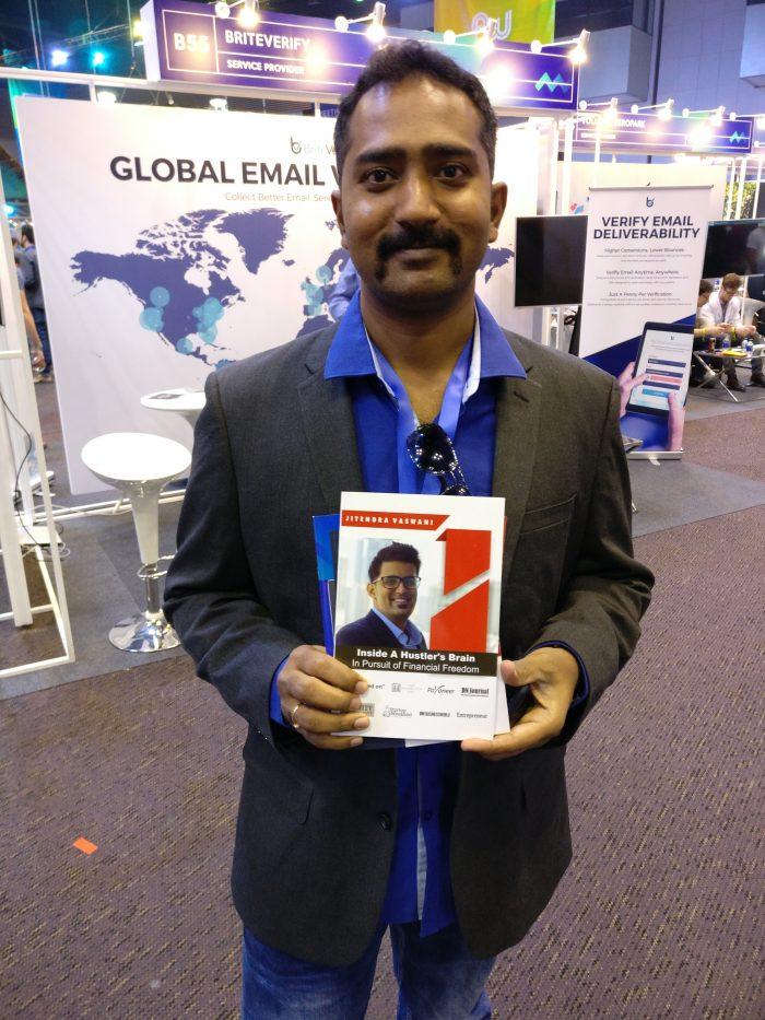 affiliate-world-asia-2016-bangkok-awa-33