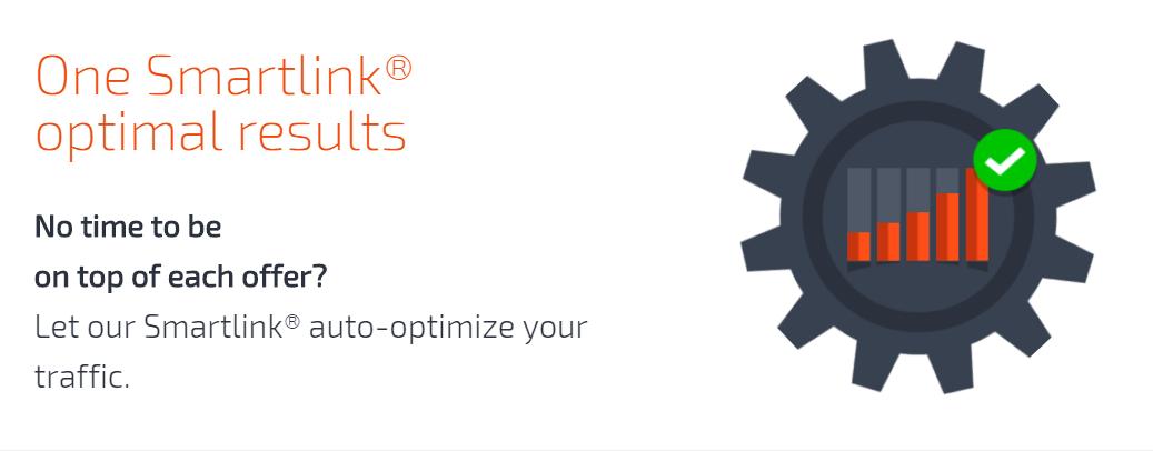 mobile-affiliate-marketing-network