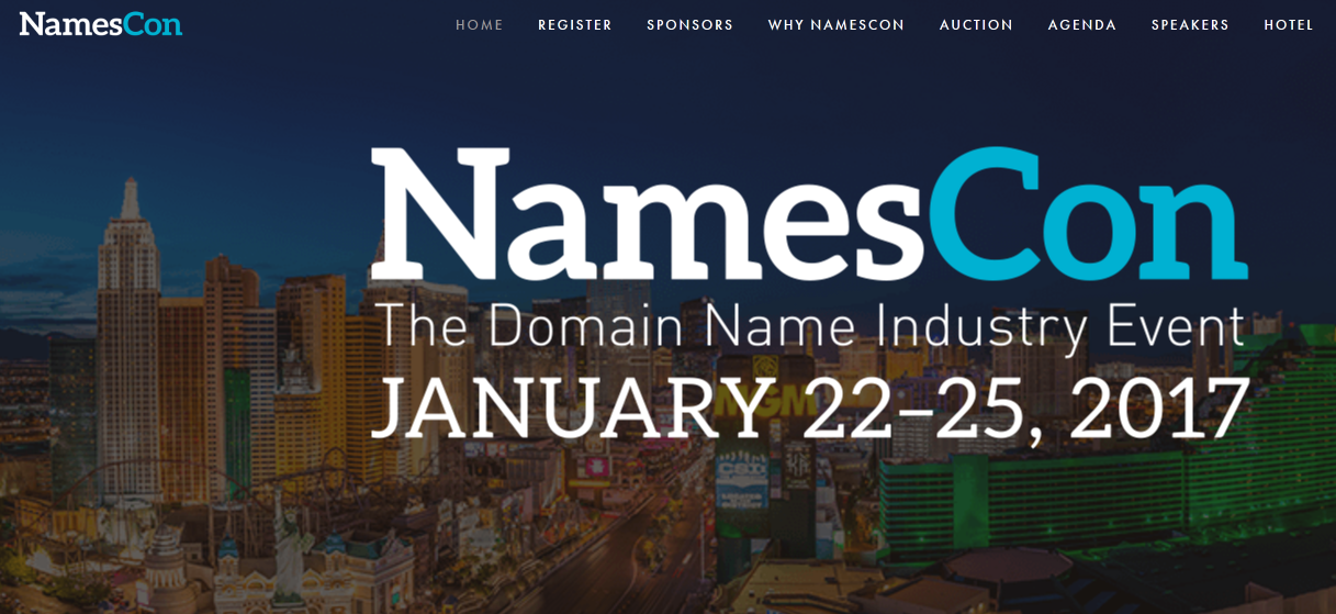 namescon-2017-the-domain-name-industry-event