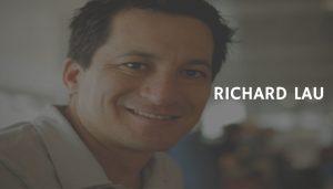 richard-lau