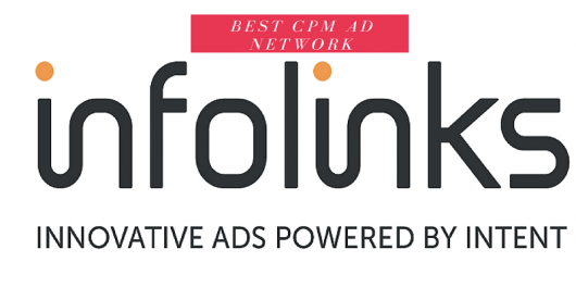 Best CPM ad networks