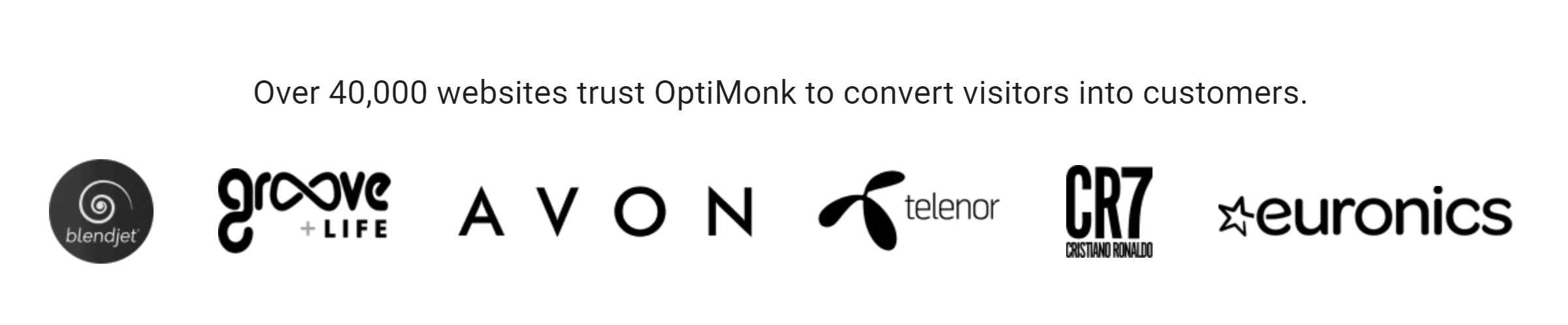 Optimonk reviews by customer