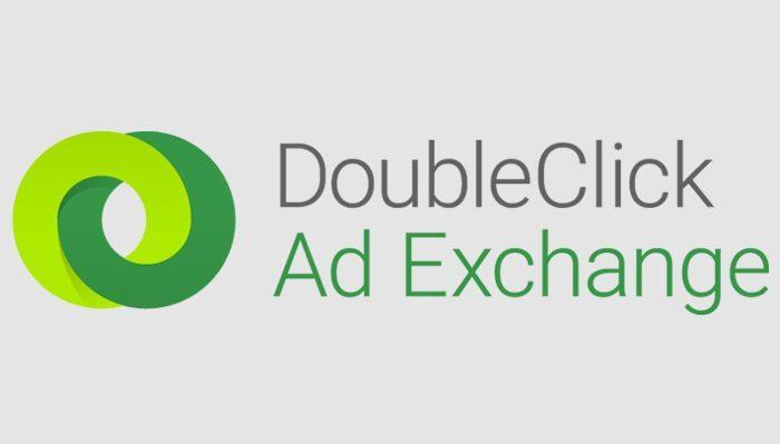 double click exchange