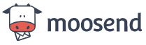 Moosend-Logo