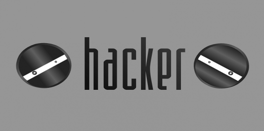 Top Tips for Keeping Your Blog Safe From Hackers