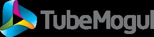 Tubemogal ad network