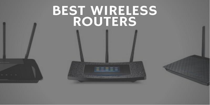top cheap Best wireless routers