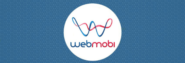 Webmobi networks- Best CDN Service Providers
