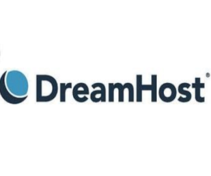 dreamhost domain provider