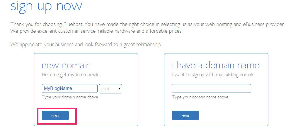 step-4-domain-name