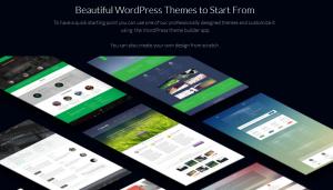 CloudPress Coupon Code - WordPress Theme Builder