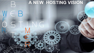 Hoststage review - Hosting Services Designed For Internet Marketers