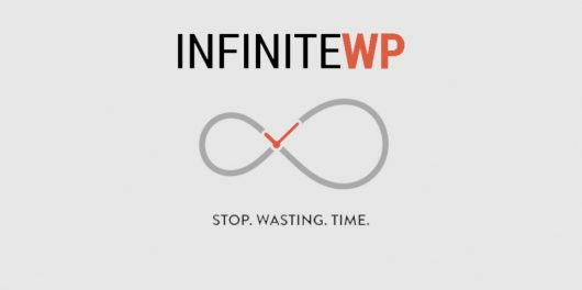 InfiniteWP Review Best Multiple WordPress Site Management READ NOW
