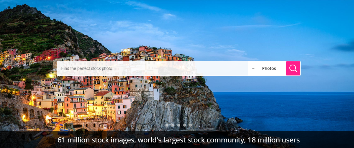 Stock Photos Stock Images Dreamstime Coupon
