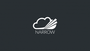 narrow-review