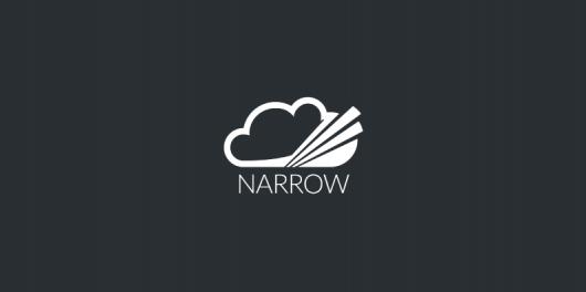 narrow-review