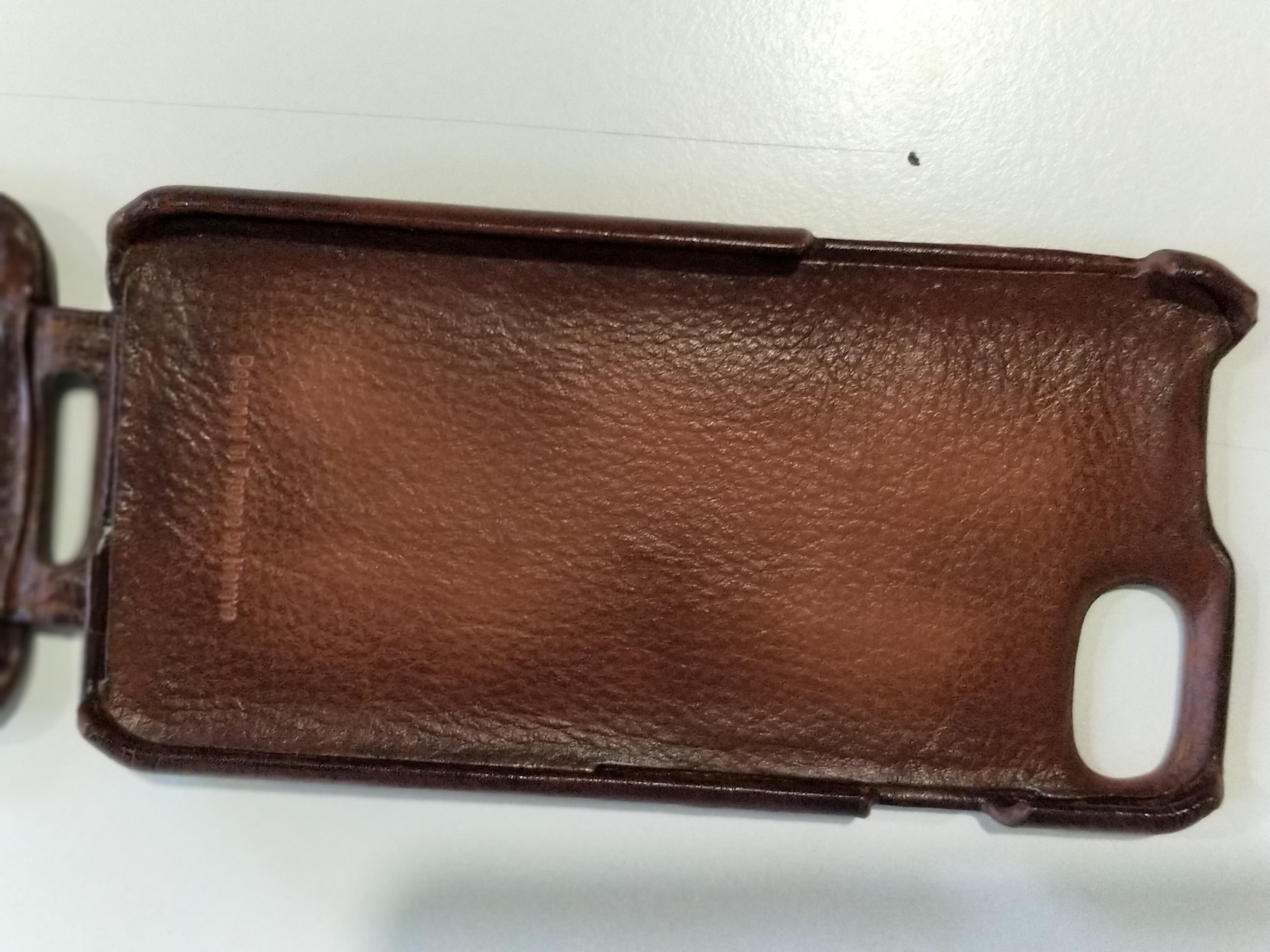 Noreve Premium mobile cases (6)